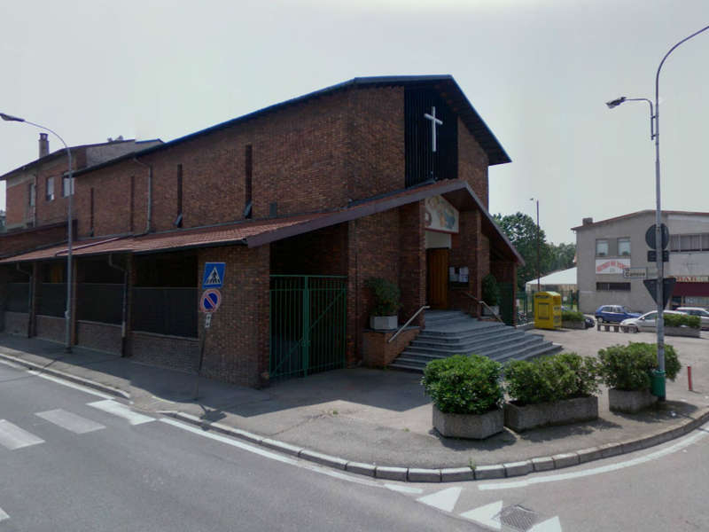 chiesa-san-michele-arcangelo-rho-2